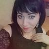 Нина, 25, г.Стрежевой