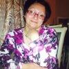 Светлана Valeryevna, 43, г.Сегежа