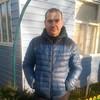 Сергей, 40, г.Десногорск