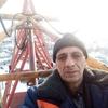 Рашид Агаханов, 47, г.Сургут