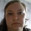 Юлия, 32, г.Екатеринославка