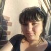 Olya, 27, г.Южноукраинск
