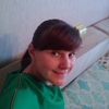 Александра, 27, г.Ульяновск