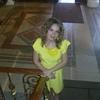 Людмила, 29, г.Вологда