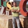 Александр, 39, г.Сибай