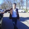 Карен, 26, г.Белореченск