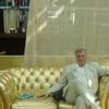 Николай, 62, г.Московский