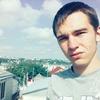 Игорь, 18, г.Михайловск