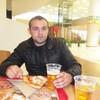 Евгений, 27, г.Поставы