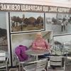 Татьяна, 53, г.Вышгород