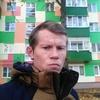Иван, 25, г.Губкин