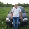 владимир, 44, г.Новые Анены