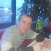 Софьйн Сергеевич Алек, 28, г.Иркутск