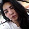 Жанар Муратовна, 26, г.Алматы́