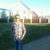 Abdul, 27, г.Душанбе