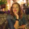 Светлана, 42, г.Будва