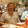 Алекс Максвелл, 47, г.Hodonín
