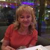 Фатима, 58, г.Алматы (Алма-Ата)