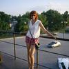 Светлана, 35, г.Ясиноватая