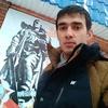 Эмиль, 25, г.Когалым (Тюменская обл.)