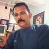 Sadhan Bhowmick, 58, г.Мангалор