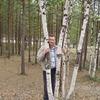 Дмитрий, 43, г.Губкинский (Ямало-Ненецкий АО)