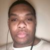 Marshall Campbell, 30, г.Балтимор