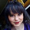Ирина, 29, г.Алдан