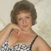 Татьяна, 50, г.Усть-Лабинск