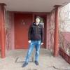 Евгений, 31, г.Южноукраинск