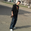 Дмитрий, 26, г.Рубежное