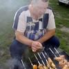 Сергей, 42, г.Кирсанов
