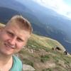 Andriy, 19, г.Херсон