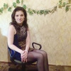 Людмила, 39, г.Новгород Северский
