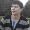 Валера, 27, г.Кандалакша
