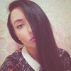Karolina, 23, г.Москва