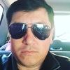 Bakhtiyar, 34, г.Уральск