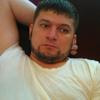 Рамзан, 36, г.Пролетарск