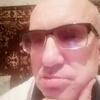 Юр, 55, г.Кропоткин