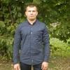 Микола, 28, г.Прилуки