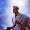 elldad, 32, г.Рамат-Ган