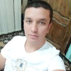Ixtiyor Akramov, 30, г.Коломна