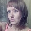 Илюза, 34, г.Ноябрьск (Тюменская обл.)