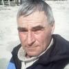 влад, 60, г.Геническ