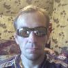 игорь егорычев, 37, г.Неман