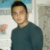 Тимурыч, 27, г.Наманган