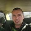сергей жук, 31, г.Омск