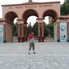 Азимджон, 28, г.Душанбе