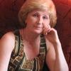 Марина, 55, г.Донецк