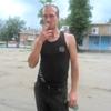 Сергей, 33, г.Куркино